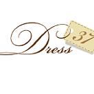 dress37