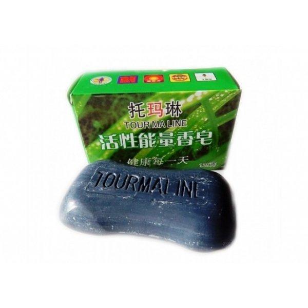 Турмалиновое мыло, 50гр.jpg
