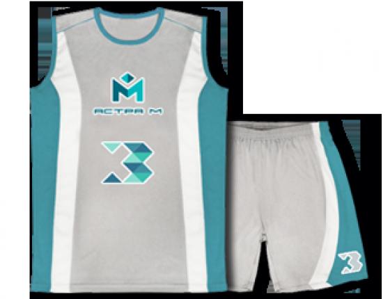 316-forma-s-logotipom-11-voleibolnaya.png